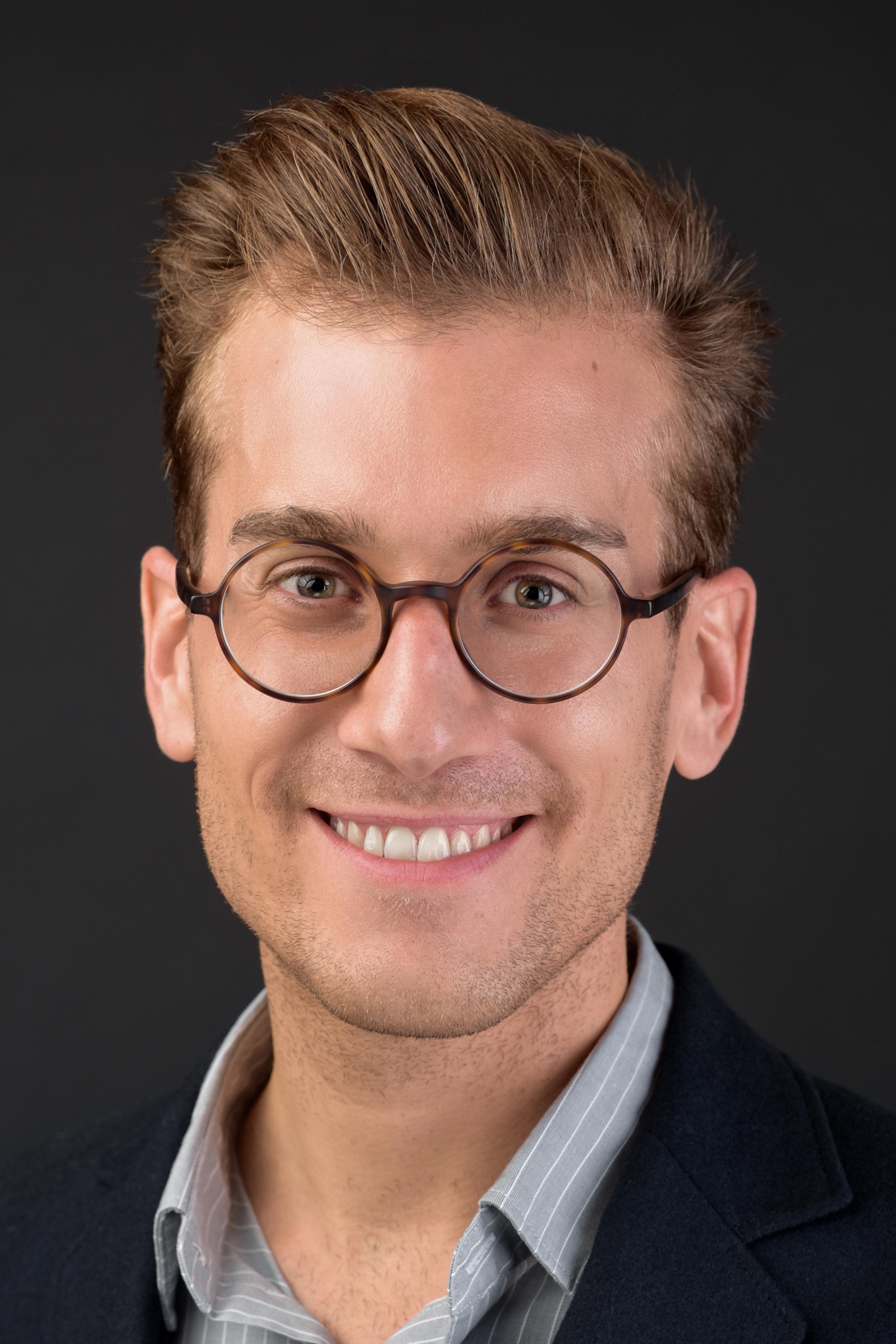 Sebastian Meixner