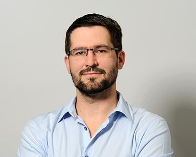 Marcus Grüschow