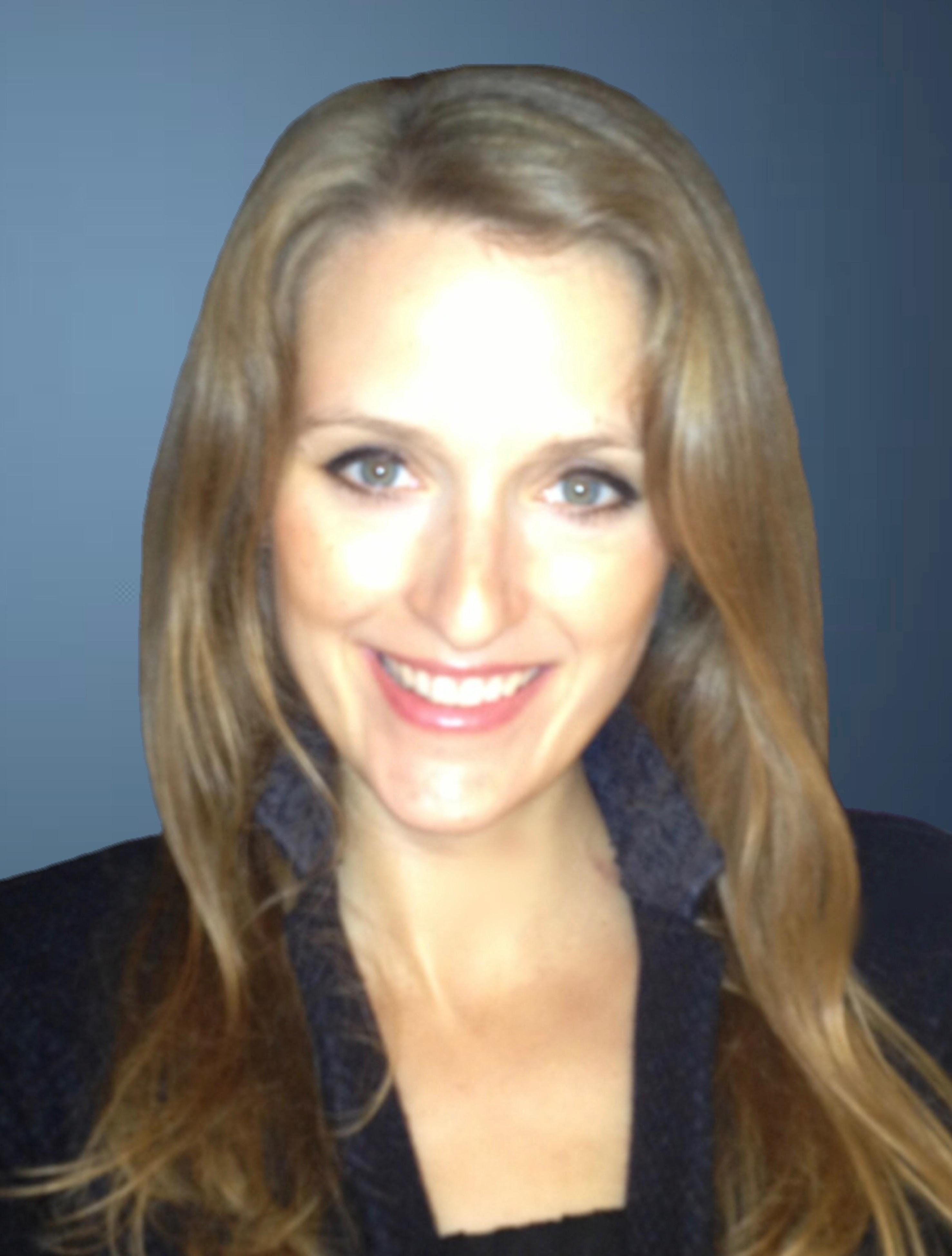 Sara Petchy